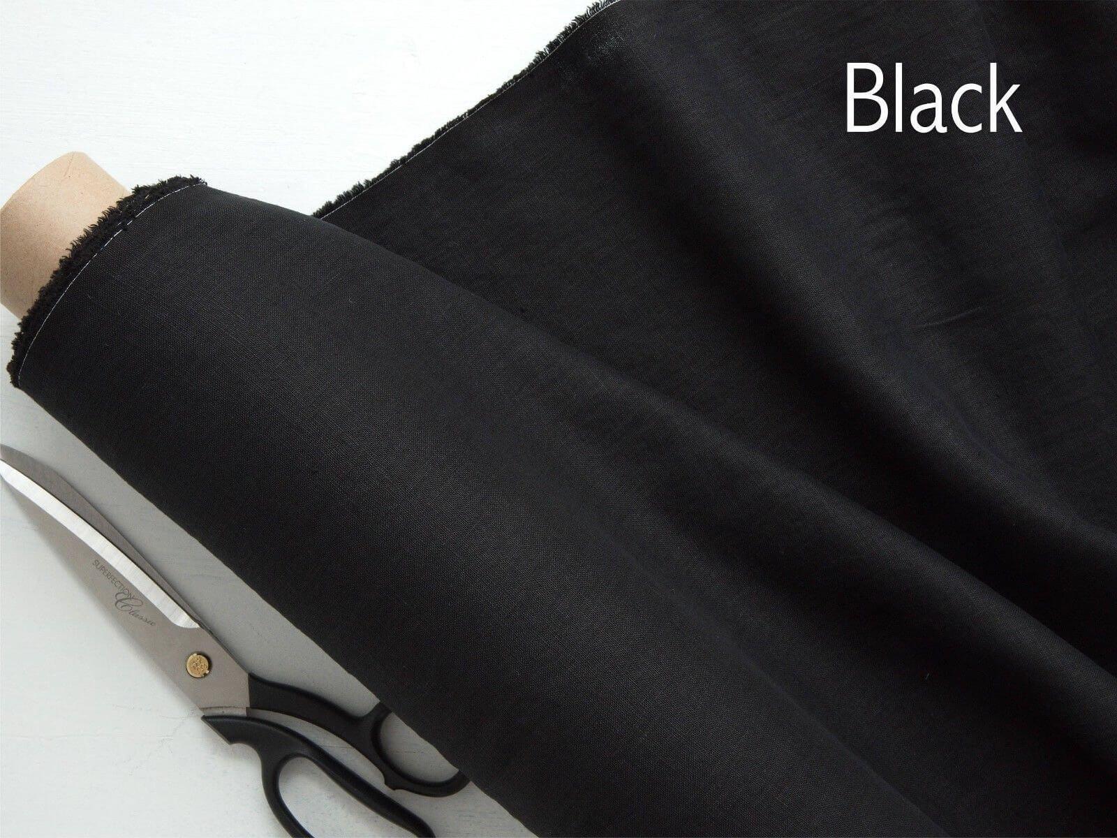 soft-linen-fabric-material-100-linens-textile-for-home-decor-curtains-clothes-140cm-wide-plain-black-5d73eee41.jpg