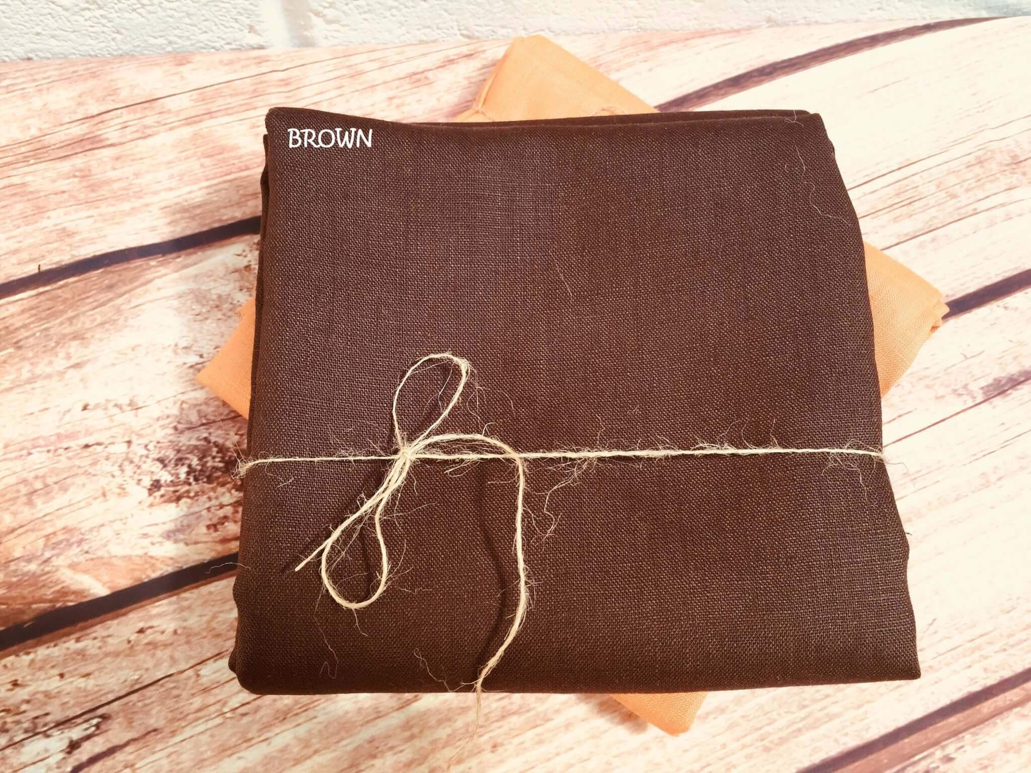 soft-linen-fabric-material-100-linens-textile-for-home-decor-curtains-clothes-140cm-wide-plain-brown-5d73f2f81.jpg
