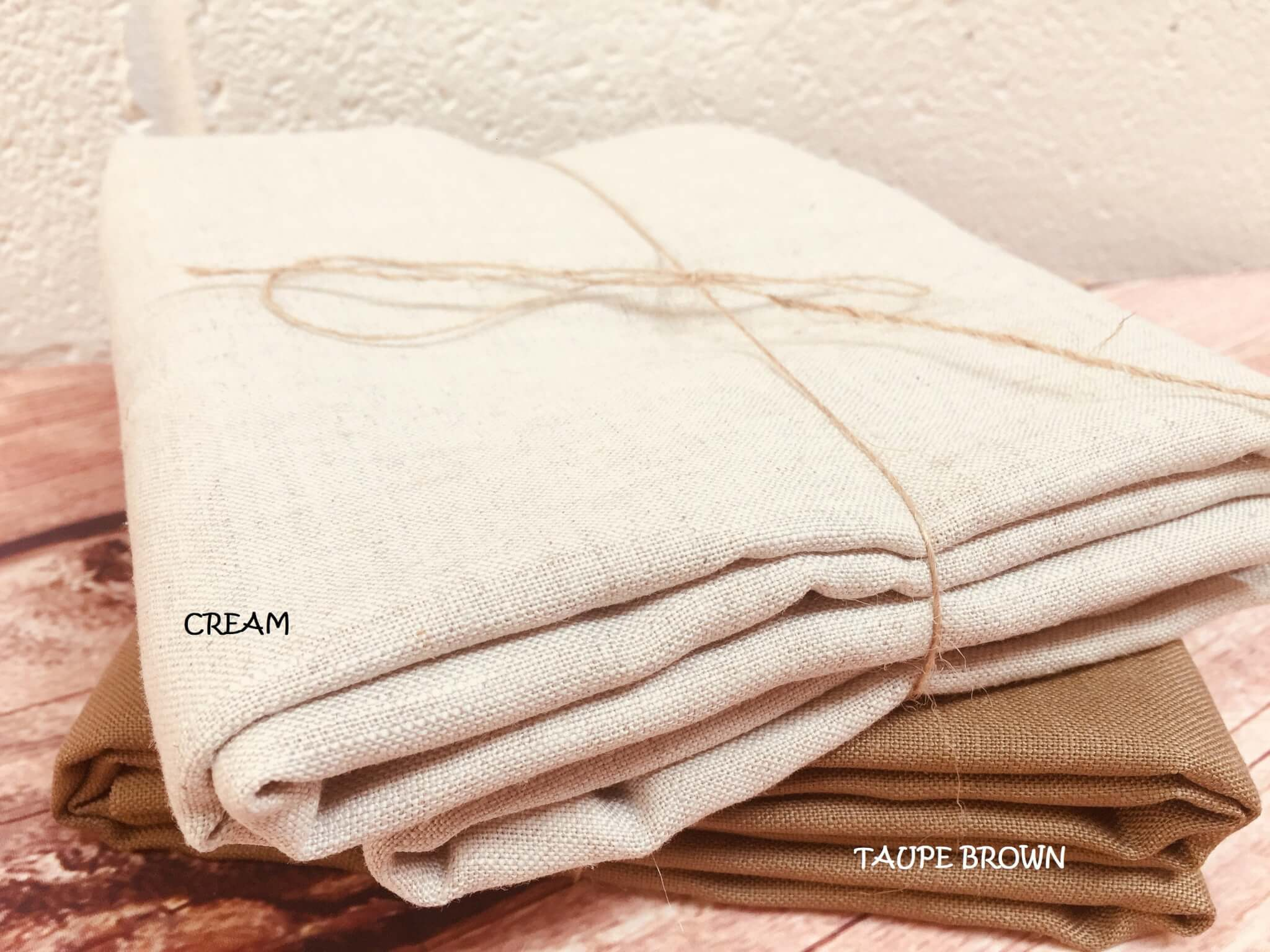 soft-linen-fabric-material-100-linens-textile-for-home-decor-curtains-clothes-140cm-wide-plain-cream-5d73ece11.jpg