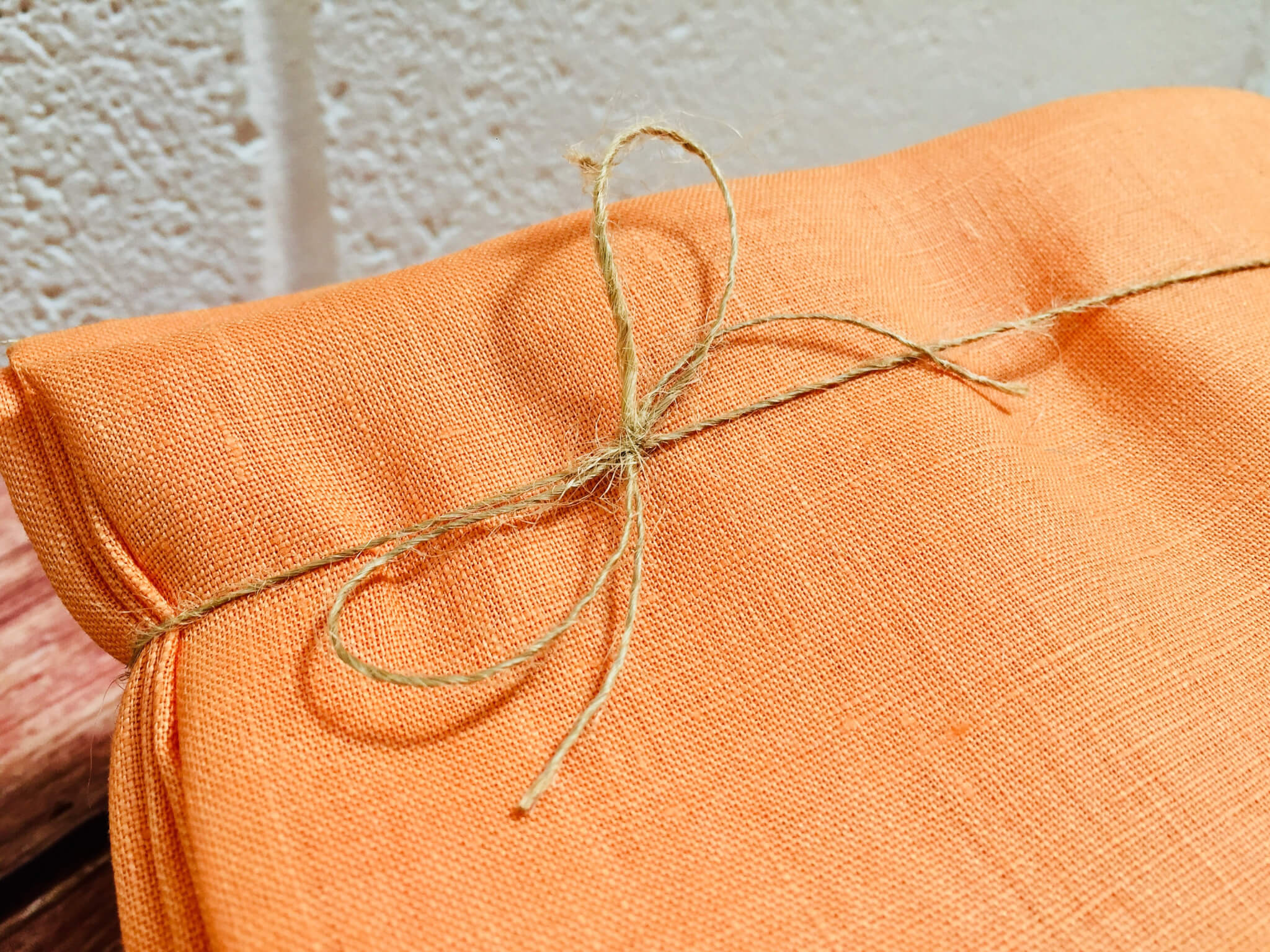 soft-linen-fabric-material-100-linens-textile-for-home-decor-curtains-clothes-140cm-wide-plain-orange-5d73eedc1.jpg