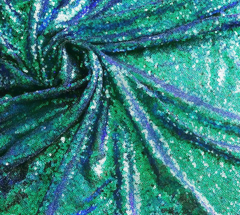 3mm-mermaid-tail-sequin-fabric-sparkling-iridescent-green-purple-sequins-fish-scales-47-120cm-wide-5de69baf1.jpg
