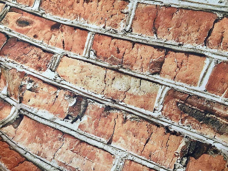 brick-wall-effect-cotton-fabric-red-bricks-stone-wall-print-cloth-material-harry-potter-9-3-4-platform-curtains-backdrop-140cm-wide-5e0f2c101.jpg