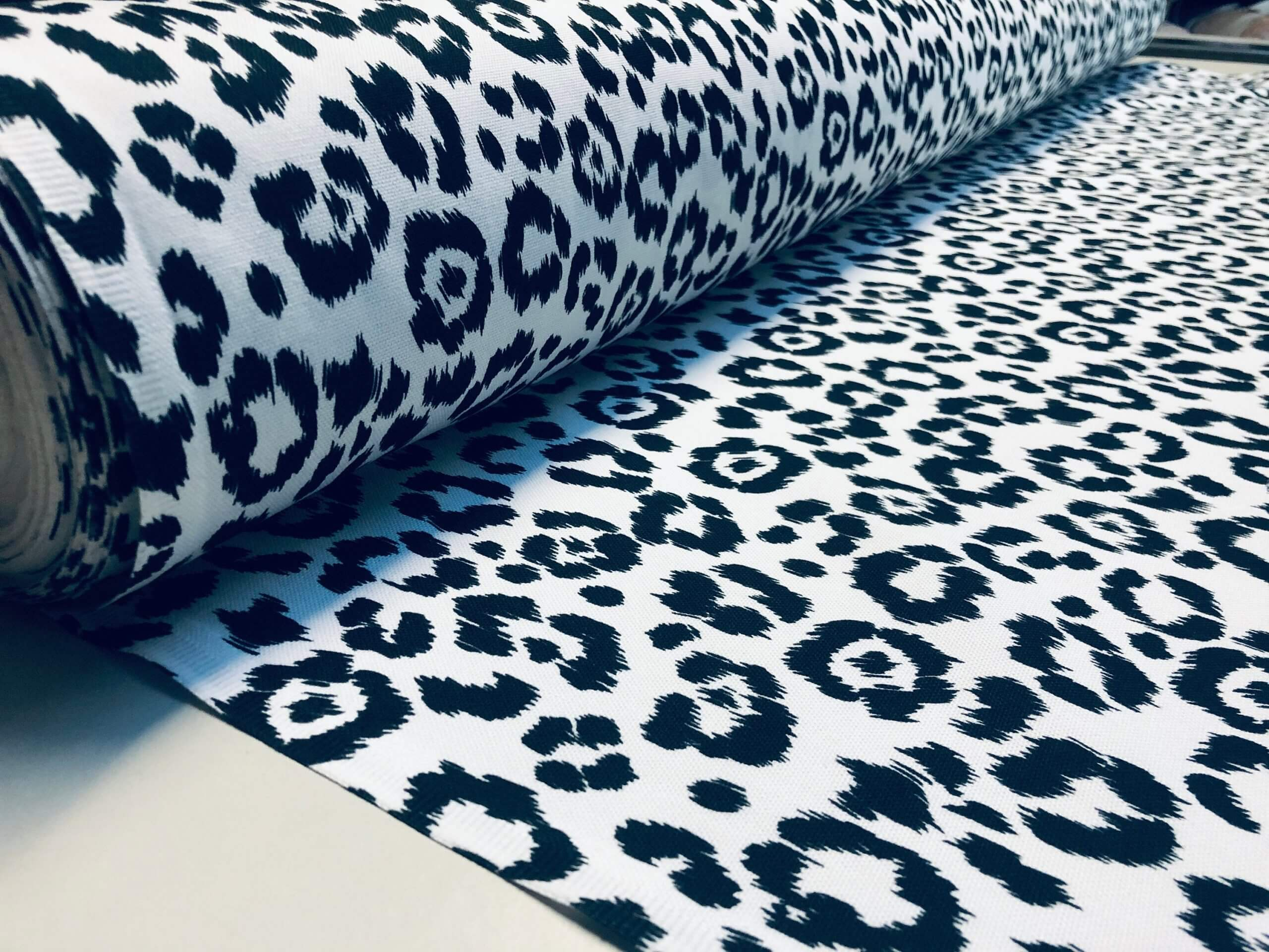 leopard-print-cotton-fabric-for-curtains-upholstery-panther-animal-fur-digital-print-material-55-wide-5e0e5eb21.jpg