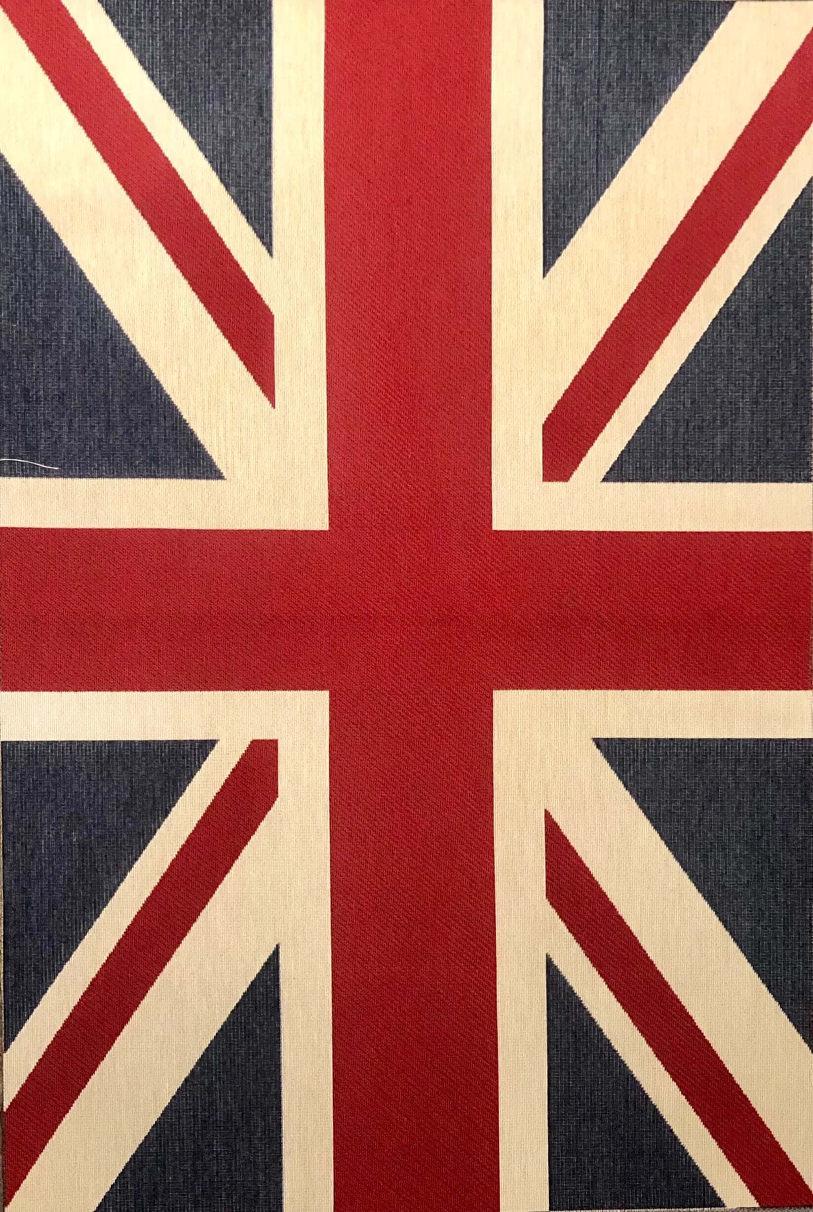 union-jack-flag-retro-linen-look-heavy-jacquard-gobelin-upholstery-cotton-bag-cushion-panel-fabric-uk-banner-70cm-x-48cm-5e10ce1b1.jpg